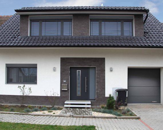Energetske rešitve za vaš dom