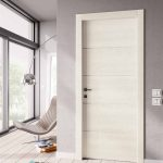 furnirana-M3-312C-M3-0102-ash-white-laquered