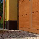 imitacija lesa-douglasie-2