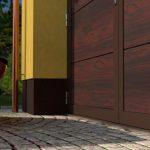imitacija lesa-mahagonij-2