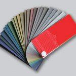mineralne barve-paleta